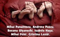 Teatru la Sebes: Arta adulterului, dupa Pierre Chesnot
