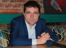Incertitudine la USR: Speculatii ca Nicusor Dan a renuntat la sefia USR