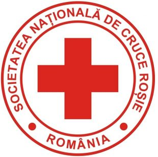 Ziua Internationala a Miscarii de Cruce Rosie si Semiluna Rosie