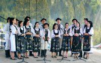 Negrileasa: Castigatorii primei etape a Festivalului Cultura pentru Cultura