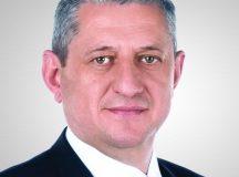 Presedintele PSD Alba, Ioan Dirzu, nu vrea alaturi de UDMR