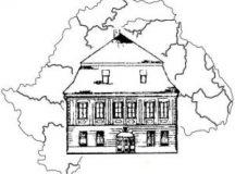 Sebes: Multiculturalitate si patrimoniu istoric in Transilvania