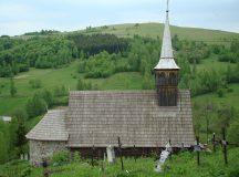 Alte obiective de patrimoniu cultural vor fi reabilitate prin fonduri europene