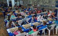 Sahistii din Alba, rezultate bune la Cupa Salina Turda