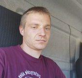 Alba Iulia: Un tanar pasionat de soferie a murit intr-un accident rutier