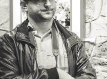 Zoltan Balog din Aiud, premiat la un concurs international de fotografie