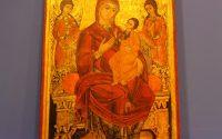 15 august: Adormirea Maicii Domnului sau Sfanta Maria Mare