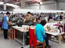 Cereri ale microintreprinderilor din Regiunea Centru pentru finantare din fonduri nerambursabile