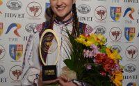 Castigatorii Festivalului National de Folclor Strugurele de Aur 2017