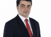 O propunere legislativa a senatorului Daniel Breaz pentru teiuseni, aprobata in Senat