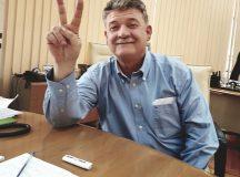 Blocul G2 nu incape in Smart City-ul primarului Mircea Hava