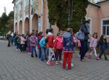 Alba Iulia: A treia zi a Festivalului de Teatru Povesti