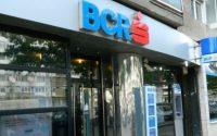 ANUNT IMPORTANT DE LA BCR