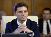 Ministrul delegat pentru Afaceri Europene salută intrarea în vigoare a normelor privind asigurarea portabilității transfrontaliere a serviciilor de conținut online în cadrul Uniunii Europene
