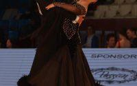CLUBUL TOP DANCE 2007 DIN ALBA-UN NOU SUCCES!