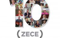 10 (ZECE) –  În anul Centenarului, un documentar despre viitorul României, disponibil online din 21 mai