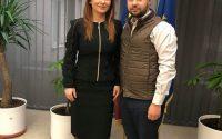 Ziua Națională a Tineretului va fi sărbătorită la Alba Iulia în prezența ministrului Tineretului și Sportului, Ioana Bran. Programul evenimentului