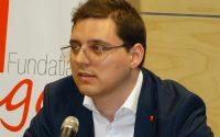 """Victor Negrescu: """"Performanța României pe perioada Președinției la Consiliul Uniunii Europene va fi măsurată în numărul de dosare finalizate"""""""