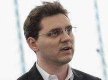 """Victor Negrescu: """"Vom lucra cu Parlamentul European pentru a pune cetățeanul în centrul procesului decizional european"""""""