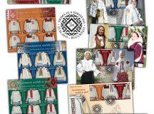 Ia românească, unitate în spirit