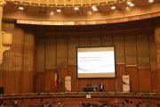 """Victor Negrescu: """"Implicarea tinerilor în procesul de pregătire și exercitare a Președinției României la Consiliul Uniunii Europene este esențială"""""""