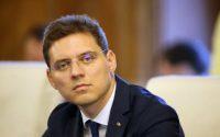 """Victor Negrescu: """"România va găzdui Summit-ul European al Regiunilor și Orașelor, în perioada exercitării Președinției României la Consiliul Uniunii Europene"""""""
