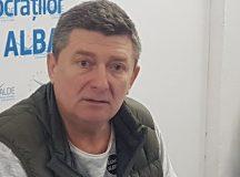 Coaliție PSD-PNL într-o comună din Alba. Puterea și Opoziția și-au unit forțele pentru demiterea unui viceprimar