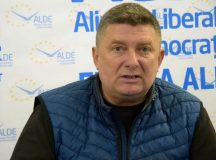 VIDEO: Scandalul între ALDE și PSD Alba continuă – Detalii despre demiterea ilegală a viceprimarului comunei Lupșa, cu concursul consilierilor PSD