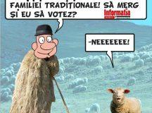 PAMFLETUL ZILEI:Referendum