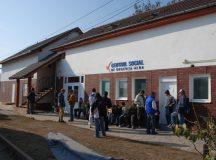 """Posturi disponibile la Centrul de servicii acordate în comunitate """"Sfântul Meletie"""" și la Așezământul Social """"Sfântul Vasile cel Mare""""Alba Iulia"""