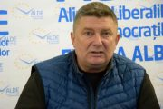 O noua victorie ALDE: LEGEA IMPOTRIVA LENEI!