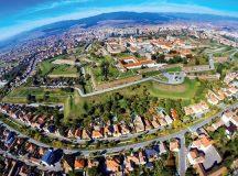 Dezbaterea Smart City Alba Iulia 2018 va arăta cum se poate dezvolta în mod inteligent  un orașîntr-un timp foarte scurt