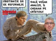 PAMFLETUL ZILEI:Florin Roman nu se lasa!