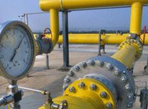 Serviciul de distribuţie a gazelor naturale va fi sistat luni şi marţi pe mai multe străzi din municipiul Alba Iulia