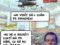 PAMFLETUL ZILEI:Sa vina elicopterul!