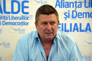 Presedintele ALDE Alba nu vrea clementa pentru criminali, talhari si violatori!