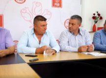 PSD-ALDE ISI RESPECTA PROMISIUNILE