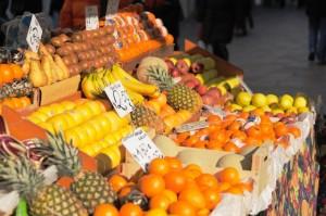 piata fructe