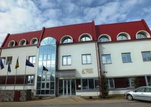 Prin ADR Centru:Cetățenii Regiunii Centru, în contact direct cu Uniunea Europeană!