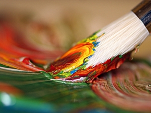 tabara-de-pictura