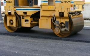 Mai multe străzi din Micești, Bărăbanț, Oarda și Partoș intră în modernizare