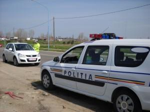 radar-politist-800x600