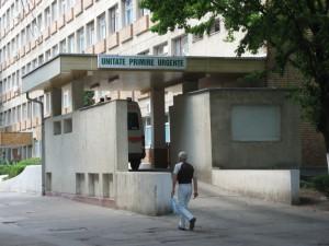 Spitalul Județean de Urgență Alba va beneficia de un helioport