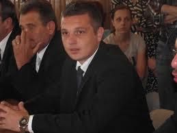 Tinerii liberali din Alba îşi aleg pe 14 iulie la Sebeş noua conducere