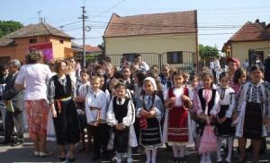 scoala-avram-iancu-358