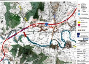 Traseu-autostrada-Sebes-Turda-7