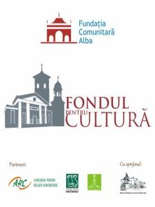 Fondul pentru Cultura
