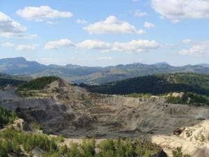 RMGC: Tehnologia propusă pentru mina de la Roșia Montană este unica metodă cu adevărat sigură, testată de experți și folosită în toată lumea