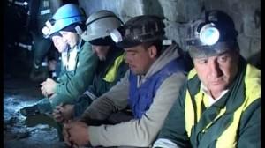Cristian Albu:  Mii de oameni au fost solidari cu minerii din Roşia Montană