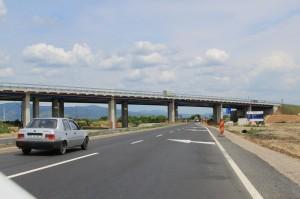 PNL Aba: Cugirul va avea ieșire la autostrada Sibiu-Nădlac